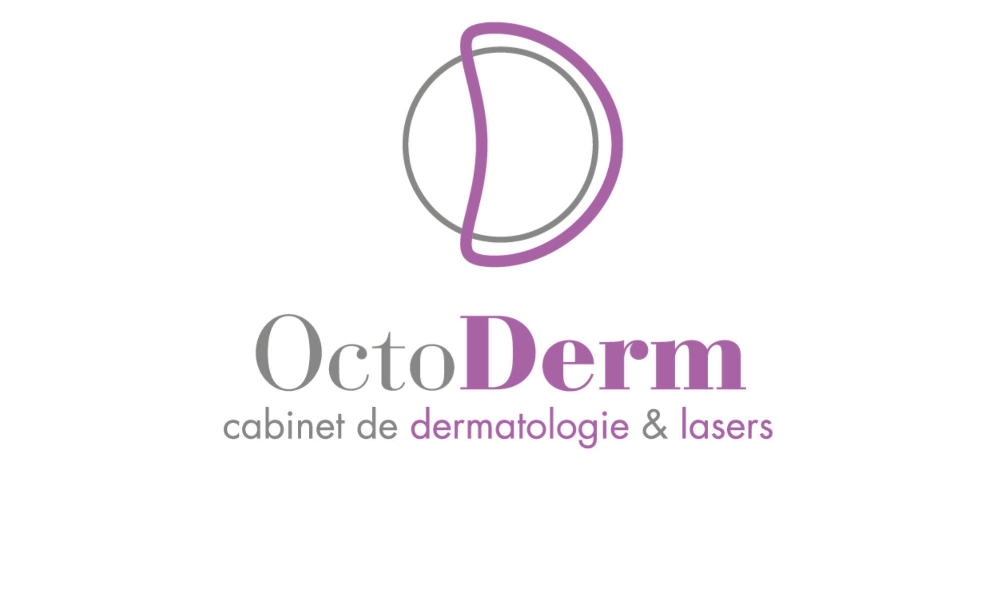 Dermatologie et Lasers Médicaux Martigny